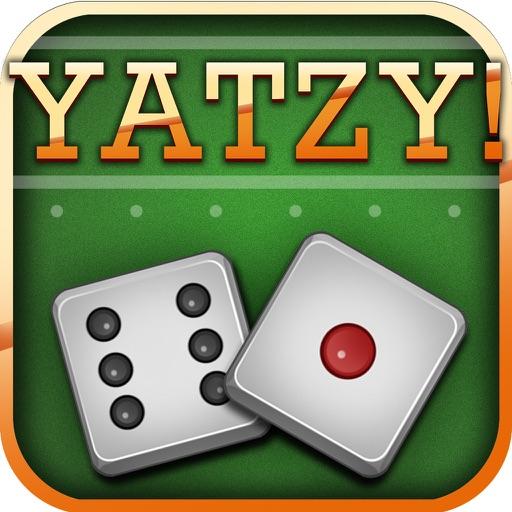 Best Classic Yatzy!