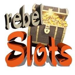 Rebel Slots