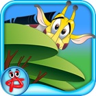 Animal Hide and Seek: Hidden Objects icon