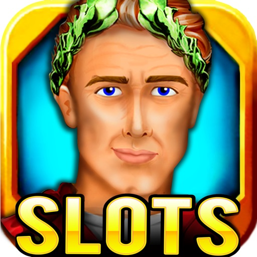 All Slots Of Caesars Fortune - Pharaoh's Way To Casino's Top Wins