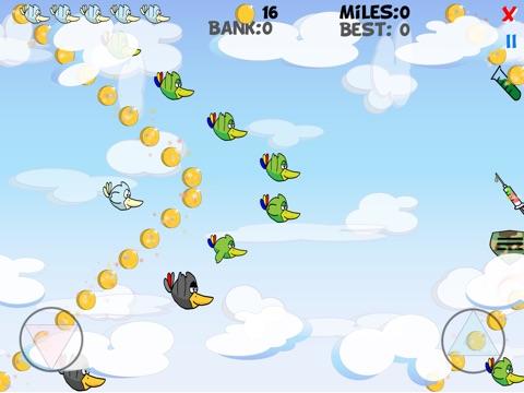 Prickly Skies-ipad-0