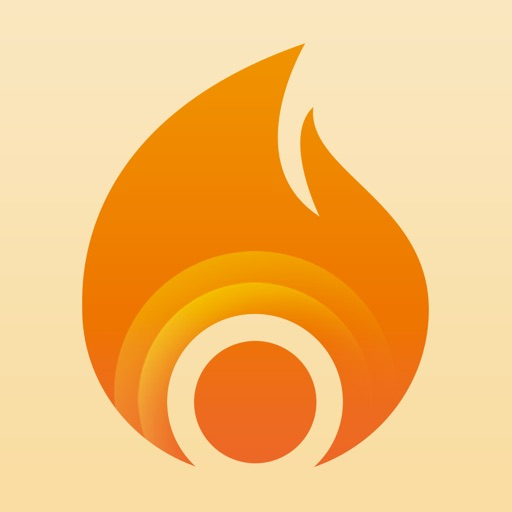 Newsfire - Simple news reader for breaking stories