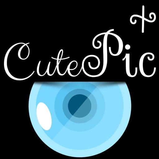 Cutepic+
