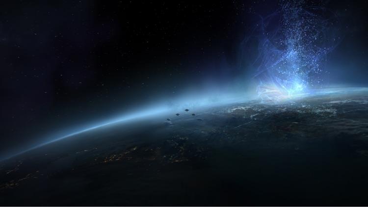 Halo: Spartan Assault screenshot-4