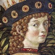 Early Renaissance Artists