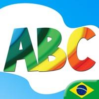 Codes for ABC para Crianças: Aprenda Português - Letras, Números e Palavras com Animais, Formas, Cores, Frutas e Legumes Grátis Livre Gratuito Hack