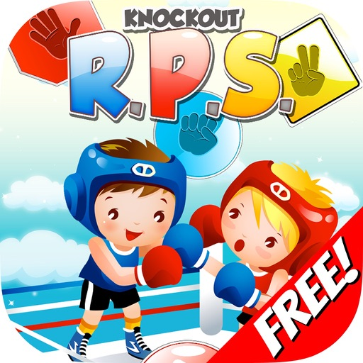 Knockout RPS FREE