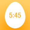 EggMaster – A sophisticated Egg Timer