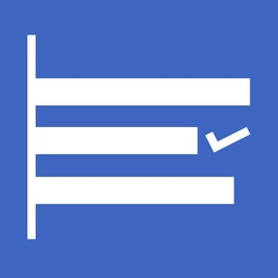 TaskMan - Personal Task Manager