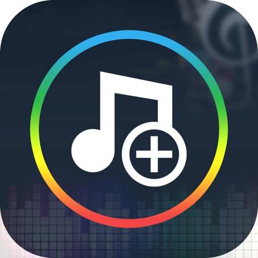 Music To Videos - Add Background Music to Video Clips and Share to Instagram