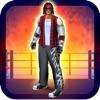 トップパワーレスラーヒーローズドレスアップ - 私の最初のチャンピオンレスリング伝説ビルダーゲーム - 無料アプリ