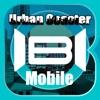 UrbanCoasterMobile - iPadアプリ