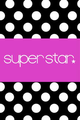 歌舞伎町ホストクラブ Superstar【スーパースター】 screenshot 2