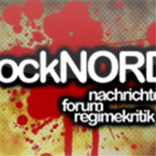 RockNORD.de icon