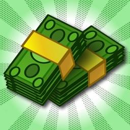 Money Everywhere! Make It Rain Cash!! FREE