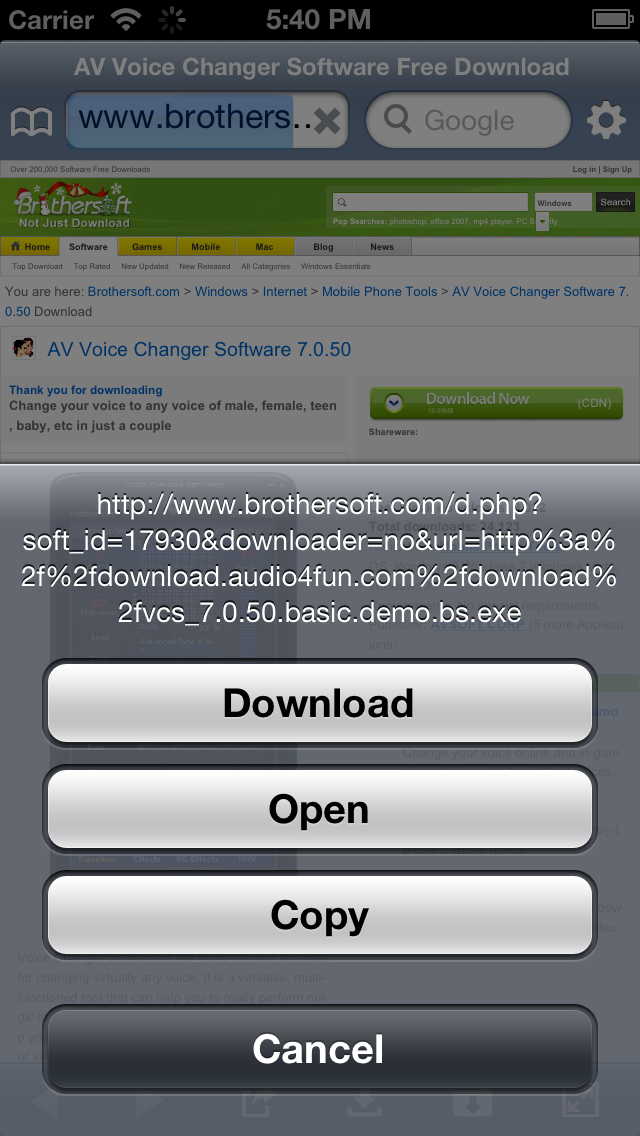 High-Speed Download - File Download Manager | App Price Drops