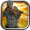 AZOTC : Army Zombie Operations Training Center