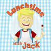 Digital Pipeline - Lunchtime with Jack SD artwork
