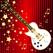 吉他入门教练-集吉他教学、吉他教程、吉他弹唱、吉他谱为一体的视频教学课堂