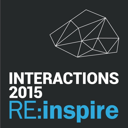 Interactions 2015