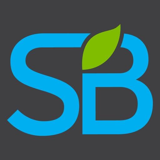 SB'15 San Diego icon