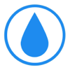 Water Tracker - Drinking Water Reminder Daily