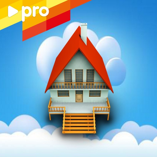 Build Your Dream House Pro