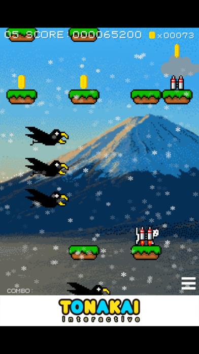 仔猫がジャンプでアクション にゃんジャンぴょん!のおすすめ画像3