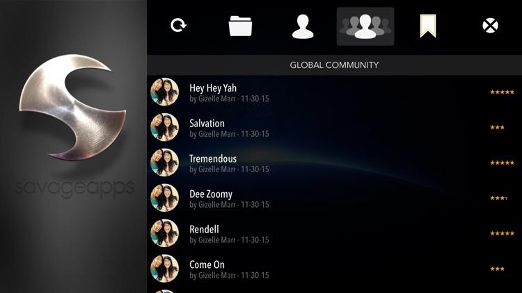 #Remix screenshot-3