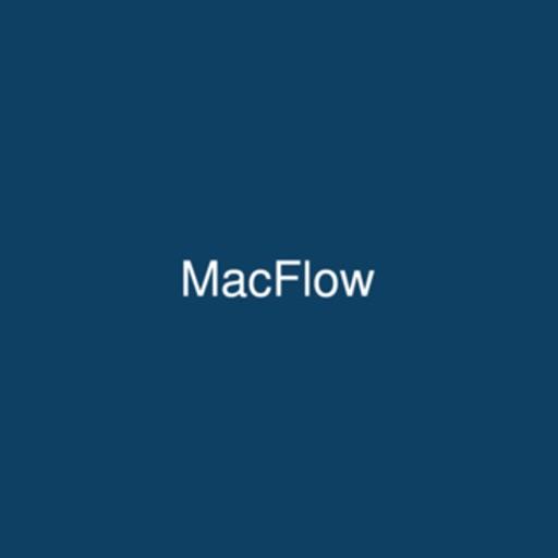 MacFlow