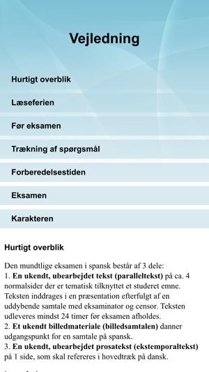 hf dansk eksamen