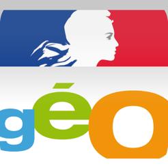 GÉOPORTAIL GRATUIT TÉLÉCHARGER 3D
