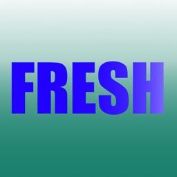 FRESH Score