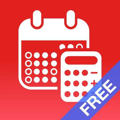 Calendar Calculator Free