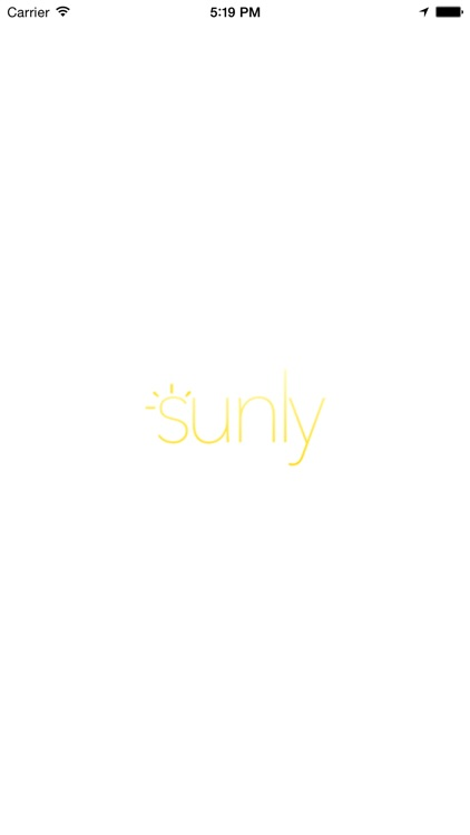 Sunly screenshot-4