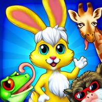 Codes for Wonder Bunny & Animal Friends Hack