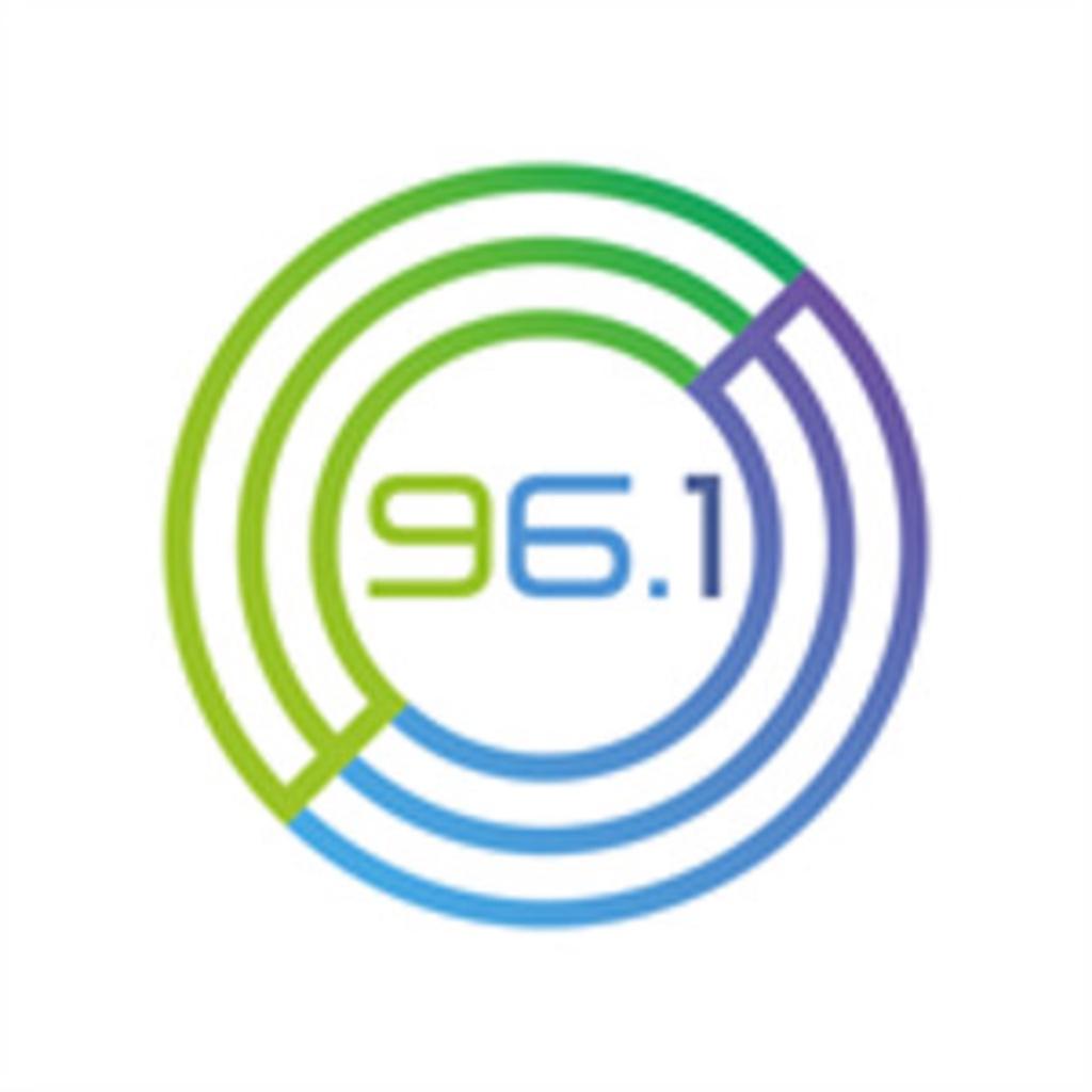 96.1 Top 40