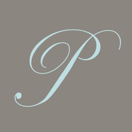 Pureza Salon and Medi Spa