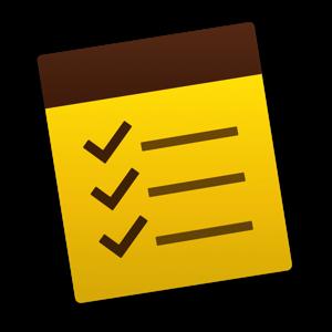 To-do Lists app