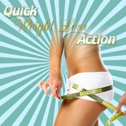 Quick Weight Loss Action Pro