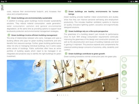 skärmavbild 1