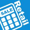 Retail Calculators