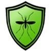 蚊子管家  无辐射声波防蚊驱蚊  给您夏季好睡眠