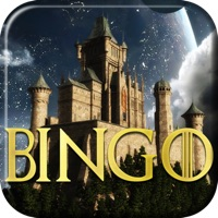 Codes for Bingo of Thrones 7 Kingdoms Board Game Free Hack