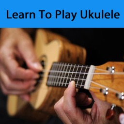 Ukulele Guide - Best Video Guide