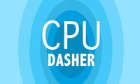 CPU DasherTV