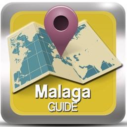 Malaga City Guide