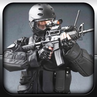 Codes for Assassin Sniper Commando Killer Hack