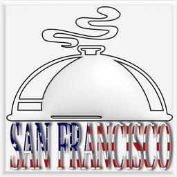 San Francisco Pizzerias