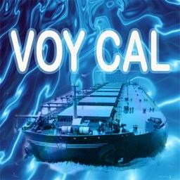 Voyage Estimation and Calculation